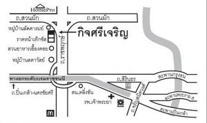 newmap